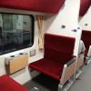 14.45 Train from Bangkok to Surat Thani