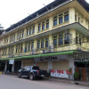 10 Closest Hotels to Surat Thani Train Station