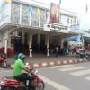 Trains from Surat Thani to Bangkok