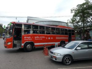 bus-from-surat-thani-train-station-to-surat-thani-city